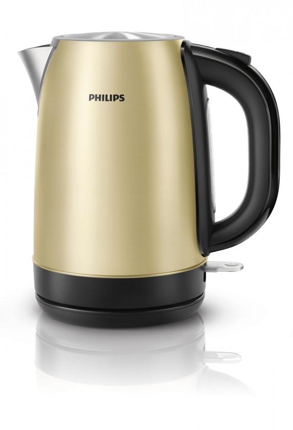 Rýchlovarná kanvica Philips HD9324/50