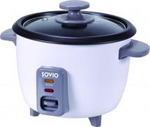 Ryžovar Sovio RC-60, 0,6l