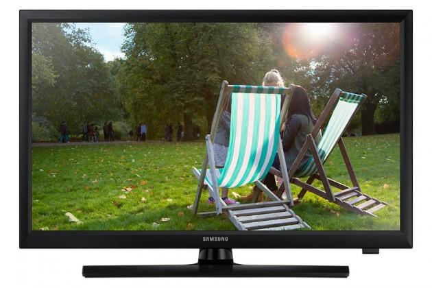 S TV tunerom Samsung T24E310EW