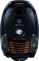 Sáčkový vysavač Electrolux PowerForce EPF63EBS