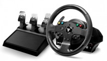 Sada volantu a pedálov Thrustmaster TMX PRO (XBOX, PC)