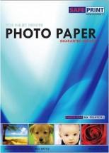 SAFEPRINT fotopapier pre atr. tlačiarne 2030061008