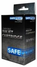 SAFEPRINT inkoust Canon PG-545XL+CL-546XL MultiPack|2701000034