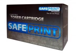 SAFEPRINT kompatibilní toner HP CE285A|Black|1600str 6101025067