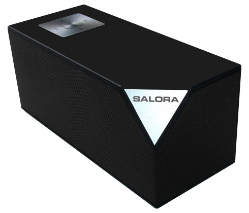 Salora BTS1100