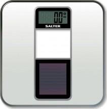 Salter 9068