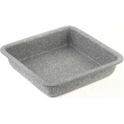 Salter Marble Collection 23cm multifunkčná nádoba na pečenie
