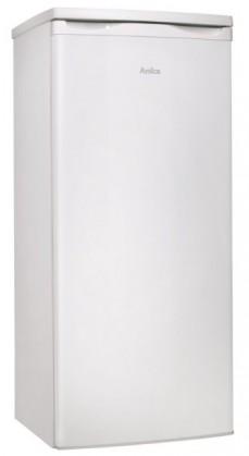Samostatná chladnička Amica FC 206.3