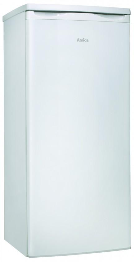 Samostatná chladnička Amica FC 206.4