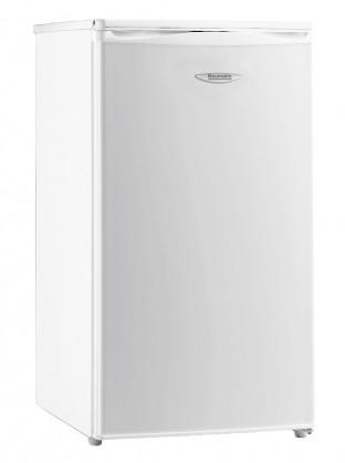 Samostatná chladnička  Baumatic BF500W