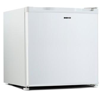 Samostatná chladnička Beko BK 7725