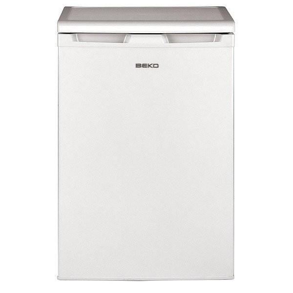 Samostatná chladnička  Beko TSE 1402