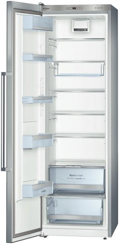 Samostatná chladnička Bosch KSW 36 PI30