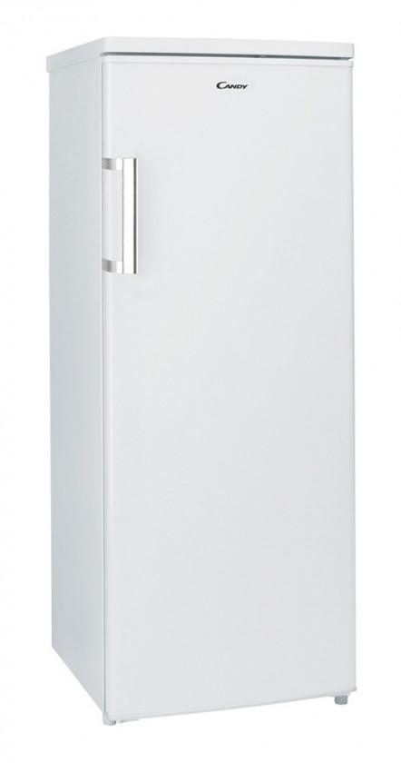 Samostatná chladnička Candy CCOLS 5142 WH