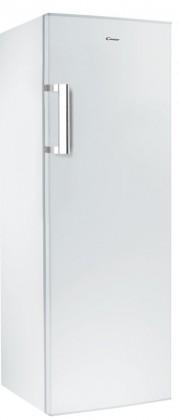 Samostatná chladnička Candy CCOLS 6172 WH