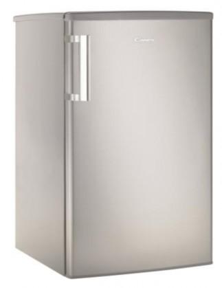 Samostatná chladnička Candy CCTOS 502 SH