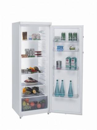 Samostatná chladnička  Candy CFL 3650