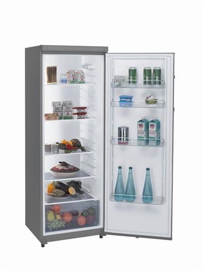 Samostatná chladnička  Candy CFL 3655