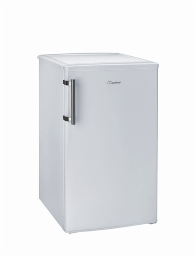 Samostatná chladnička Candy CFO 145 E
