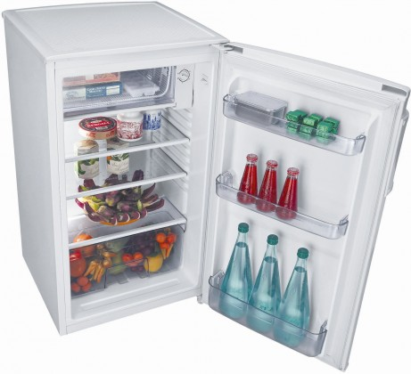 Samostatná chladnička Candy ITOP 130