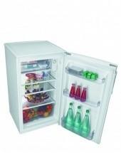 Samostatná chladnička Candy ITOP 130 ROZBALENO