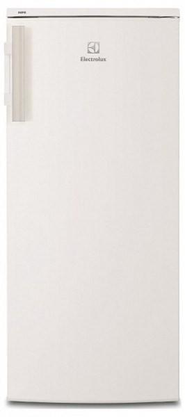 Samostatná chladnička  Electrolux ERF2504AOW