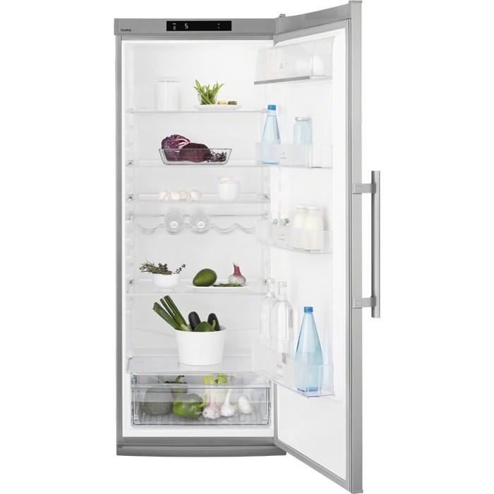Samostatná chladnička Electrolux ERF3301AOX