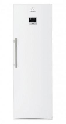 Samostatná chladnička Electrolux ERF4162AOW