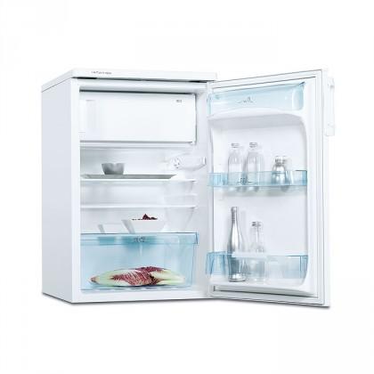 Samostatná chladnička  Electrolux ERT14002T