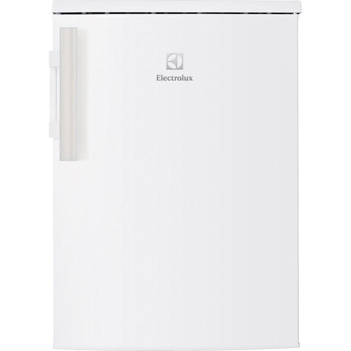Samostatná chladnička Electrolux ERT1501FOW3