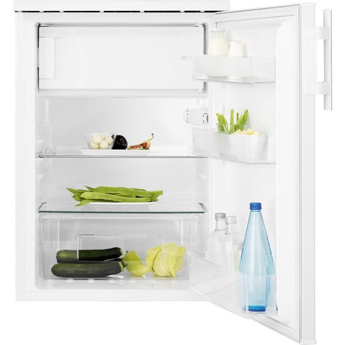 Samostatná chladnička Electrolux ERT1502FOW3
