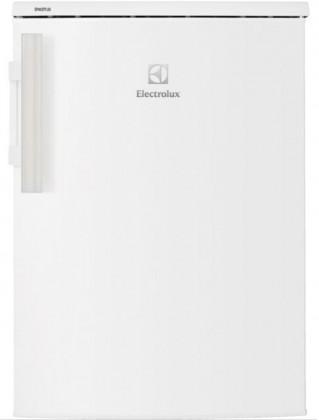 Samostatná chladnička Electrolux ERT1601AOW3