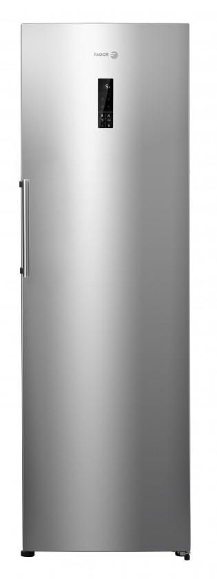 Samostatná chladnička FAGOR FFK-1677 AX