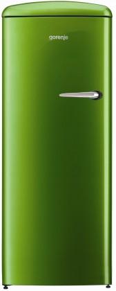 Samostatná chladnička Gorenje ORB152GR-L