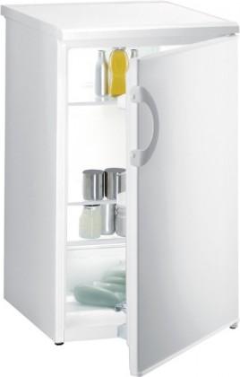 Samostatná chladnička Gorenje R 3091 AW