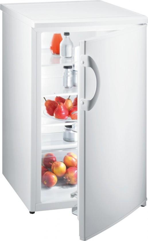 Samostatná chladnička Gorenje R 4091 AW