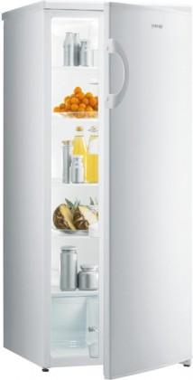 Samostatná chladnička Gorenje R 4131 AW