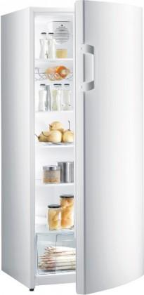 Samostatná chladnička Gorenje R 6152 BW