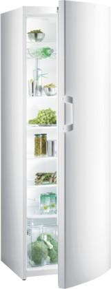 Samostatná chladnička  Gorenje R 6181 AW