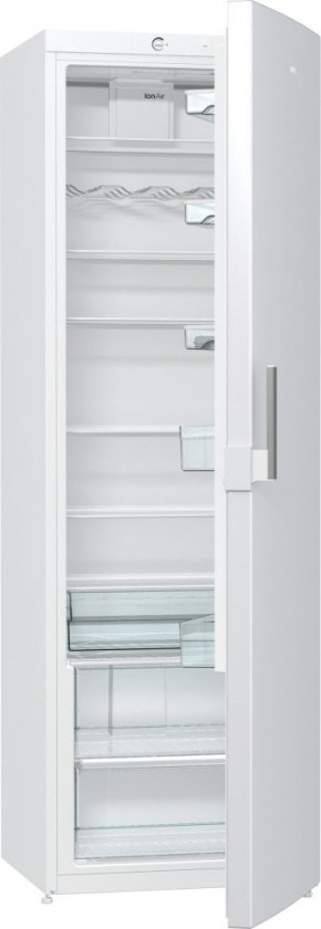 Samostatná chladnička Gorenje R 6191 DW
