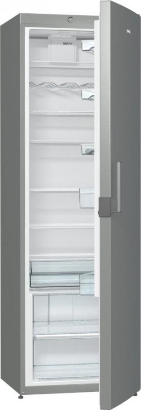 Samostatná chladnička Gorenje R 6191 DX