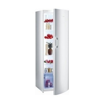 Samostatná chladnička  Gorenje R603998DW