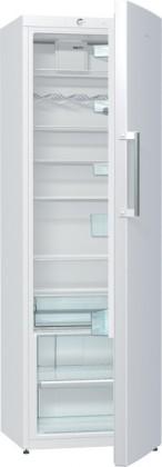 Samostatná chladnička Gorenje R6192FW