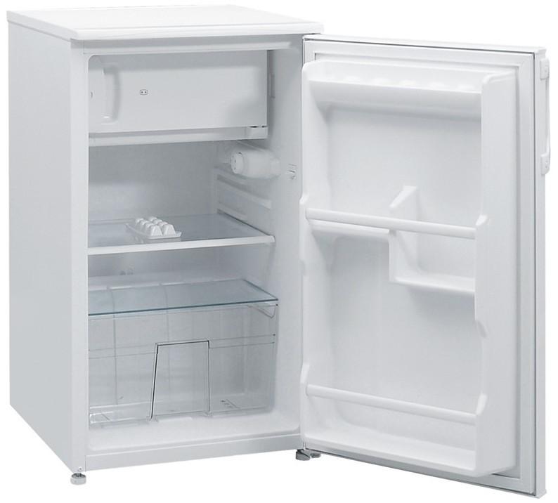 Samostatná chladnička GORENJE RB 30914 AW ROZBALENO