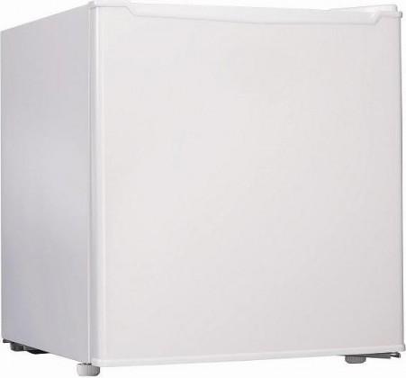 Samostatná chladnička Guzzanti GZ 06A