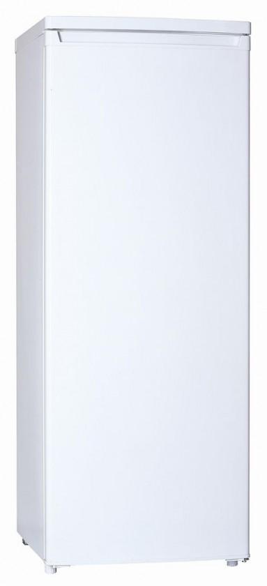 Samostatná chladnička Guzzanti GZ 246