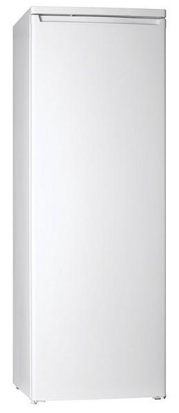 Samostatná chladnička  Guzzanti GZ 340