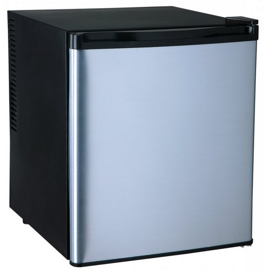 Samostatná chladnička Guzzanti GZ 55 S ROZBALENO