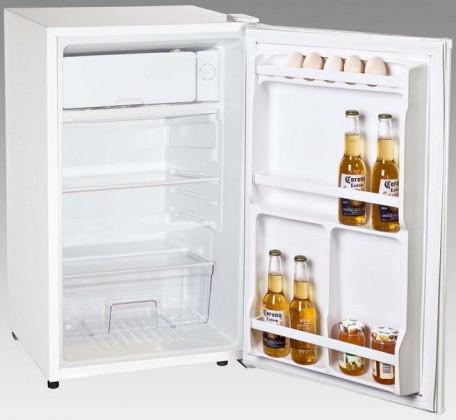 Samostatná chladnička Guzzanti GZ11A