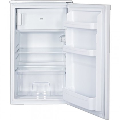 Samostatná chladnička  Indesit TFAA 5